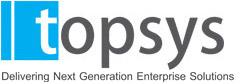 Topsys Solutions Pvt Ltd Image