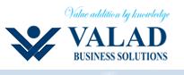 Valad Business Solutions Pvt Ltd Image