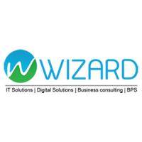 Wizard E-Marketing Pvt Ltd Image