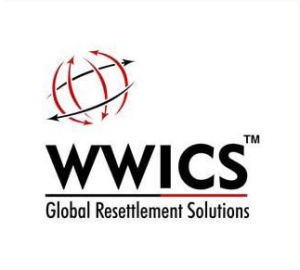 WWICS Group Image