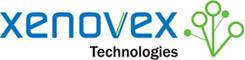 Xenovex Technologies Pvt Ltd Image