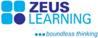 Zeus Systems Pvt Ltd Image