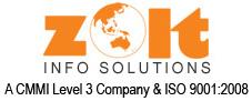 Zolt Info Solutions Pvt Ltd Image
