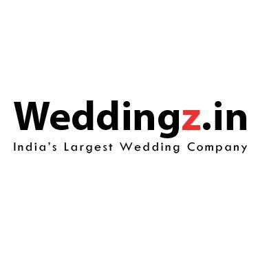 Weddingz.in Image