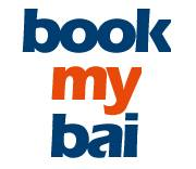 Bookmybai.com Image