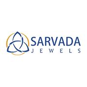 Sarvada Jewels - Surat Image