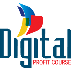 Digital Profit Course - Delhi Image