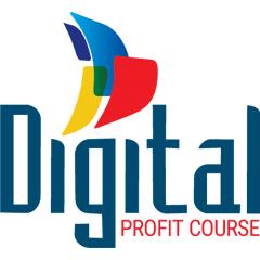 Digital Profit Course - Delhi Image