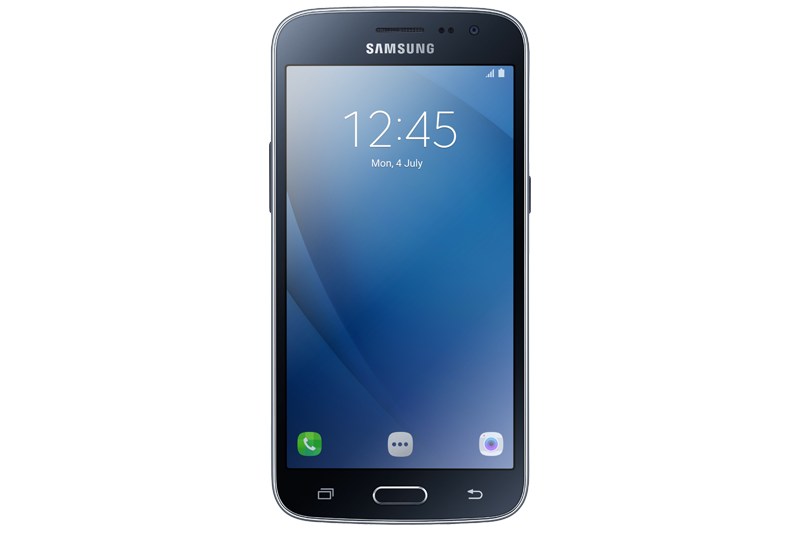 Samsung Galaxy J2 Pro Photos Images And Wallpapers Mouthshutcom
