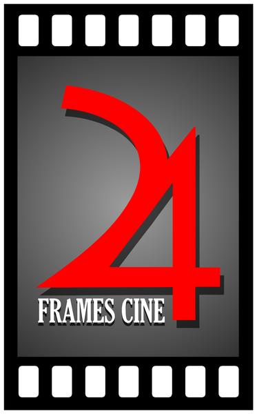 24 Frames Cine Pvt Ltd Image