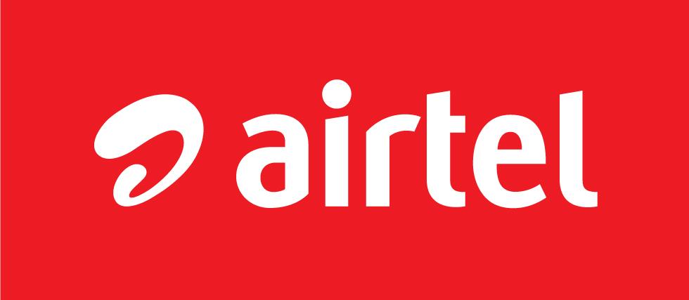 Airtel DTH (Bharti Airtel Ltd) (Bharti) Image