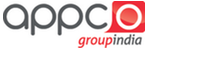 Appco Group India Image