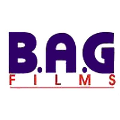BAG FILMS & MEDIA LTD Reviews, Employee Reviews, Careers