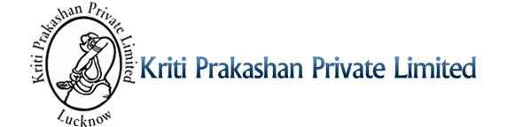 Kriti Prakashan Ltd Image