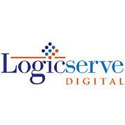 Logicserve Digital Pvt Ltd Image