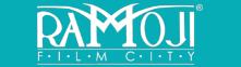Ramoji Film City (ETV Network) (Ramoji) Image