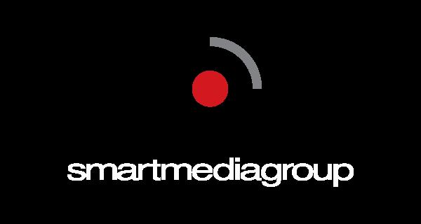 Smart Media Group Image