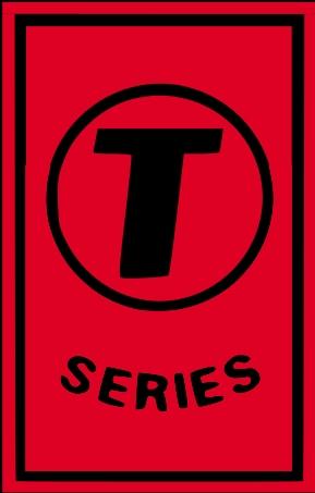Super Cassettes Industries Ltd T Series Reviews Careers