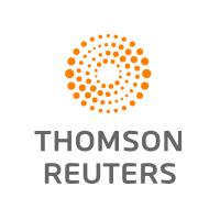 Thomson Reuters India Pvt Ltd Image
