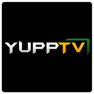 YuppTv Pvt Ltd Image