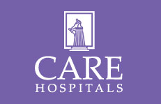 Care Hospital - Dhantoli - Nagpur Image