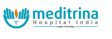 Meditrina Hospital - Ramdaspeth - Nagpur Image