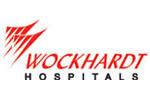Wockhardt Super Speciality Hospital - Gandhi Nagar - Nagpur Image