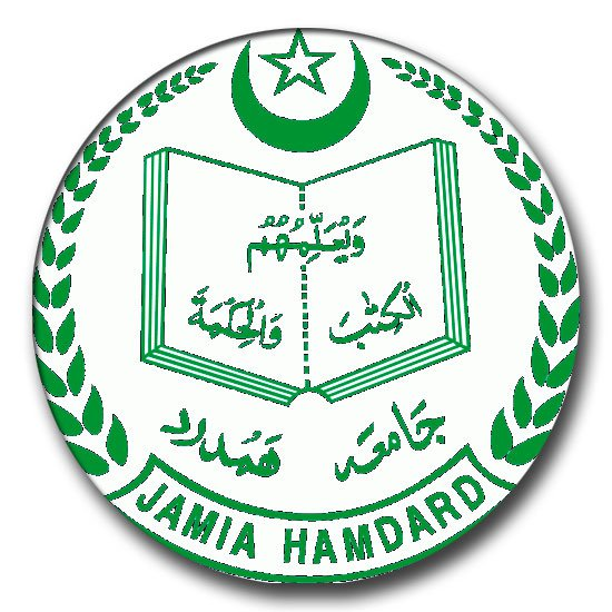 Image result for Jamia Hamdard