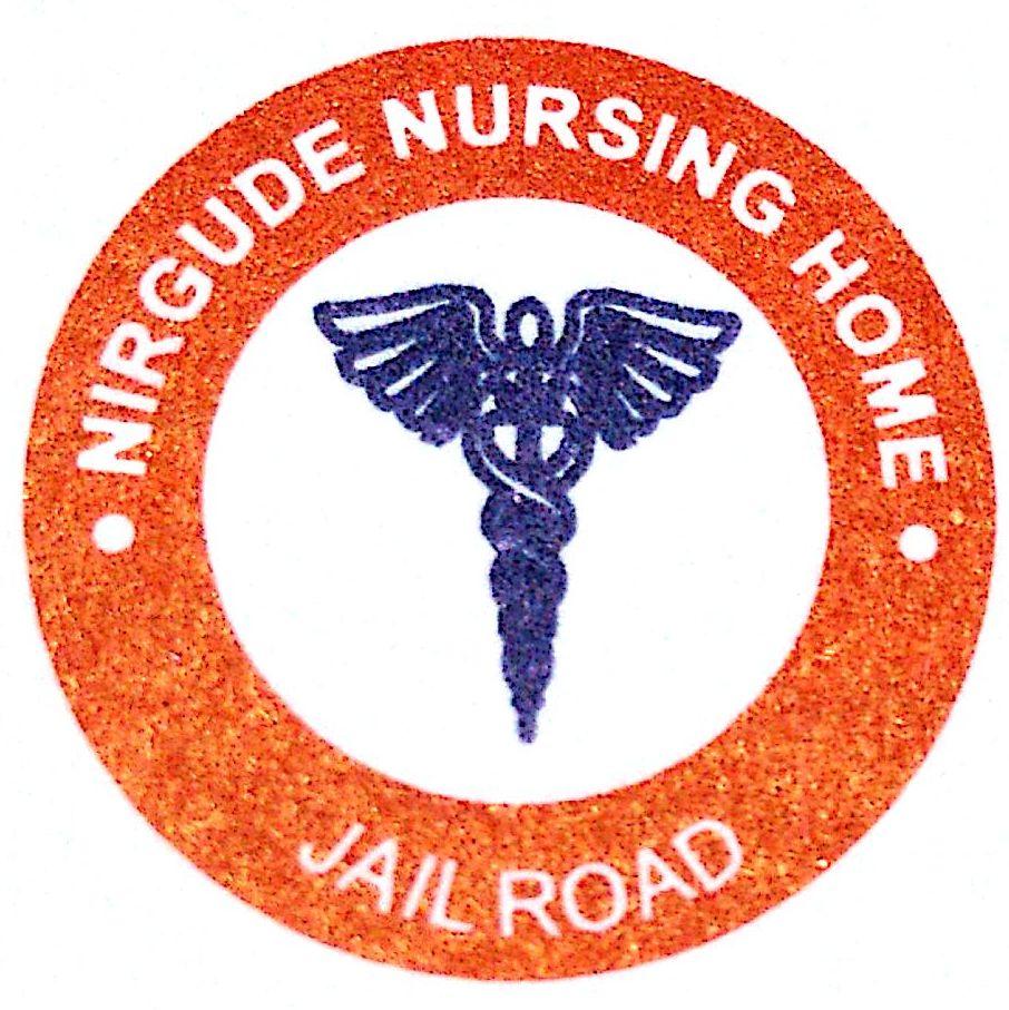 Nirgude Nursing Home - Nashik Road - Nashik Image
