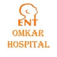 Omkar ENT Hospital. - Sharanpur - Nashik Image