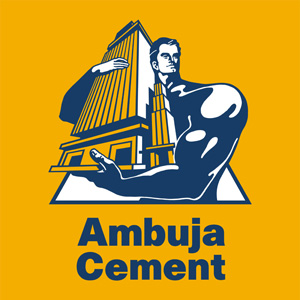 Ambuja Cements Ltd Image