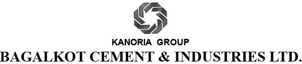 Bagalkot Cement & Industries Ltd (BCIL-Kanoria Group) Image