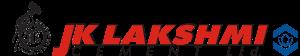 JK Lakshmi Cement Ltd (JK) Image