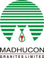 Madhucon Granites Ltd Image