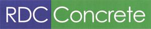 RDC Concrete India Pvt Ltd Image