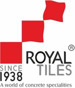 Royal Tiles Pvt Ltd Image
