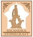 Sikandra Stone Craft Image