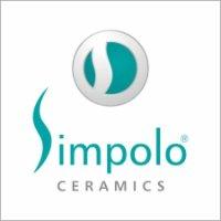 Simpolo Vitrified Pvt Ltd Image