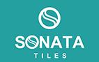Sonata Ceramica Pvt Ltd Image