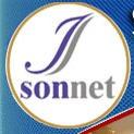 Sonnet Stone Pvt Ltd Image