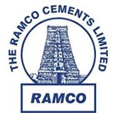 The Ramco Cements Ltd Image
