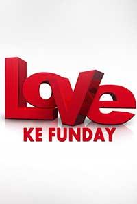 Love Ke Funday Image