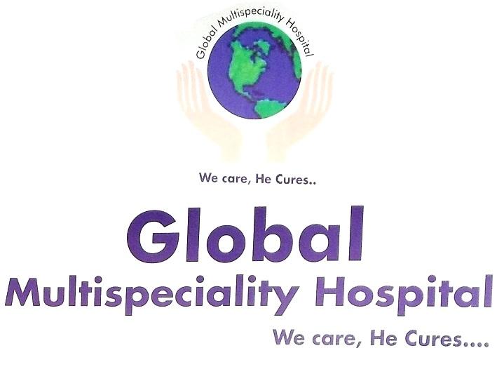 Global Multispeciality Hospital - Wakad - Pune Image