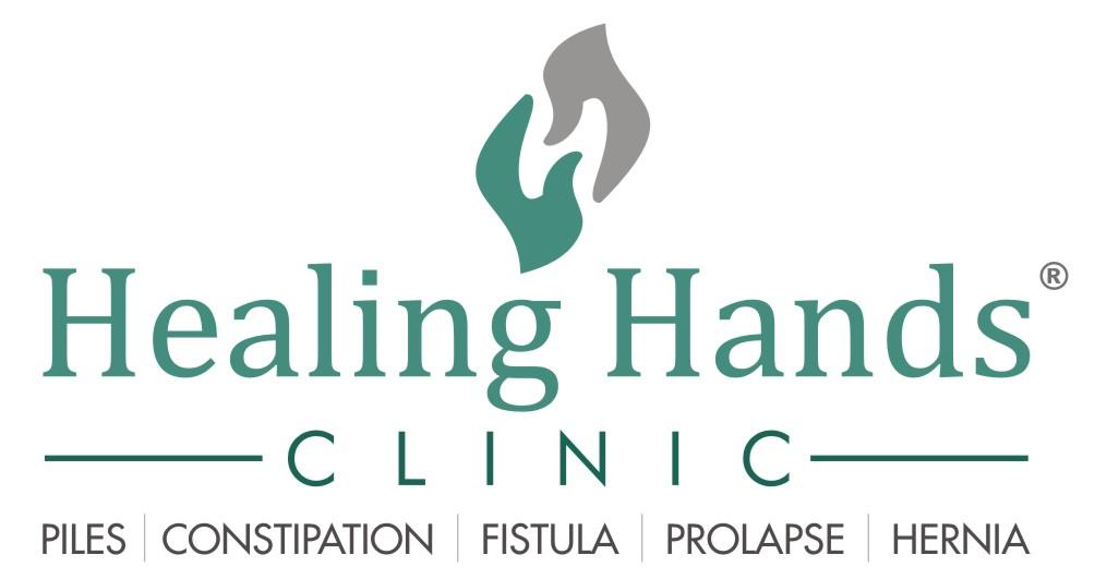 Healing Hands Clinic - Dhole Patil Road - Pune Image