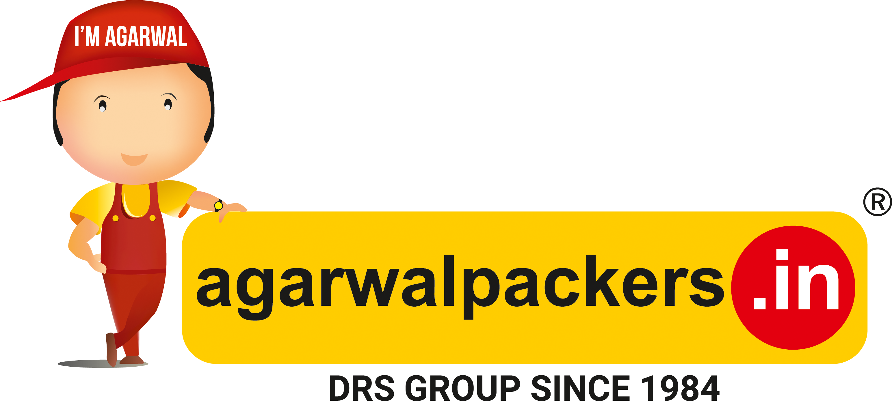 Agarwal Packers and Movers (DRS) Image
