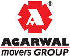 Agarwal Packers and Movers Ltd Image