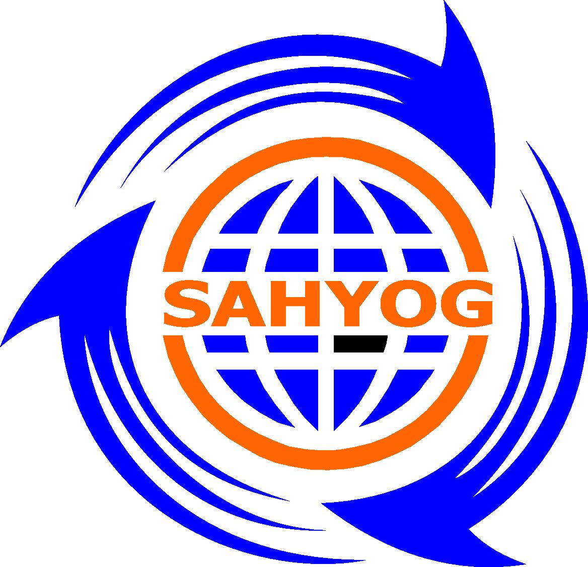 SAHYOG LOGISTICS SOLUTIONS PVT LTD Reviews, Employee Reviews