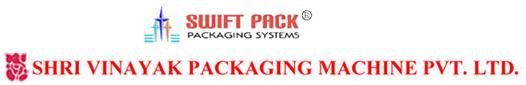 Shri Vinayak Packaging Machine Pvt Ltd Image