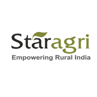 Star AgriWareHousing & Collateral Management Ltd Image