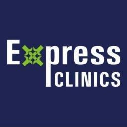 Express Clinics - Bangalore Image